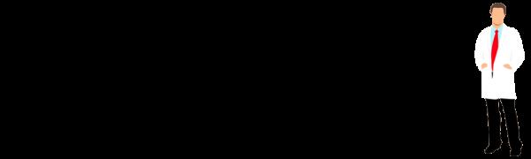 Nieuwszorg-logo