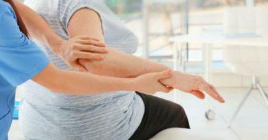 fysiotherapie in amsterdam noord